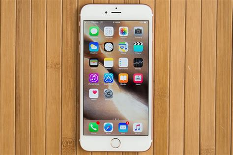 iphone start apple to start manufacturing the iphone 6s plus in india