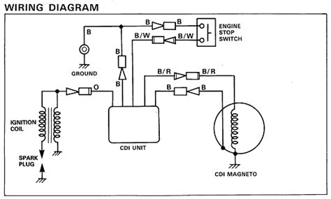 kit cdi engineering page 3 motorized
