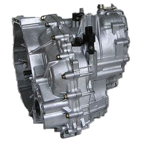 2006 mini cooper transmission assembly automatic all non s models 50 00033 on