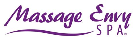 Http 2www Massageenvy Com Gift Cards Aspx - houston massage envy spa locations simplify holiday shopping prlog