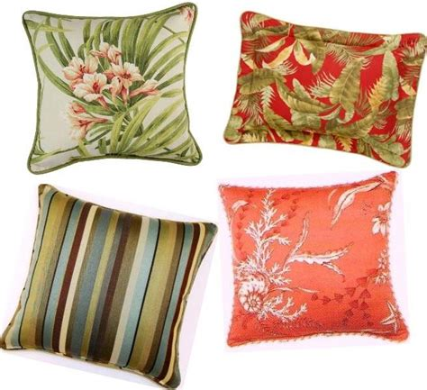 Creative Home Furnishings Pillows by Animal Print Pillows Decorative Throw Creative