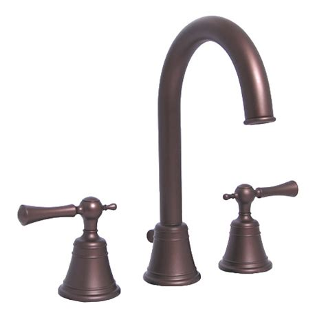 matratze superdream jado faucets jado faucet ebay black friday jado 842