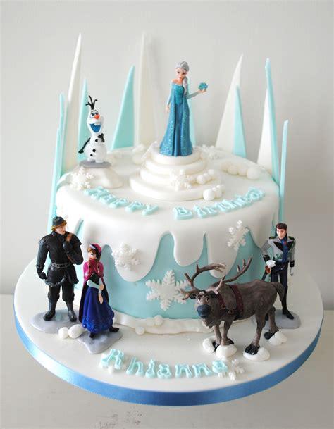 frozen birthday cake google search favorite recipes froze