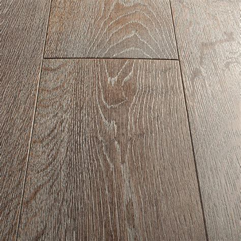 Flooring Huntsville Tx by Huntsville Plank Engineered European Oak Flooring Woodco