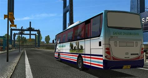 ukts simulator 10 mod ukts indonesia haulin uk