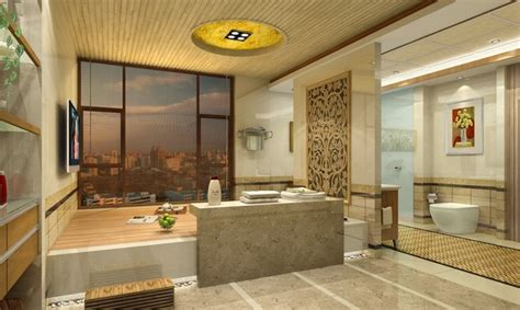 17 extravagant bathroom ceiling designs that you ll fall extravagant bathroom ceiling designs to be inspired