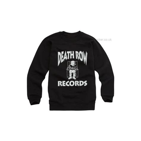 Row Records Pictures Row Records Sweatshirt Inspired By The Row Records