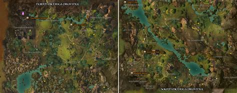 gw2 metrica province map guild wars 2 guild quest guides by the gaiscioch family