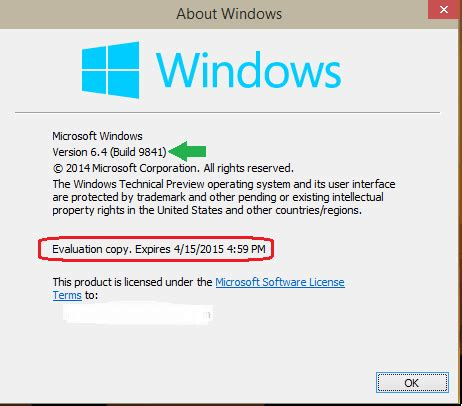 windows 10 product key free | pure overclock
