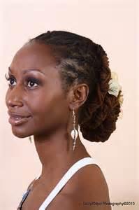 dreadlock hairstyles for dreadlock hairstyles