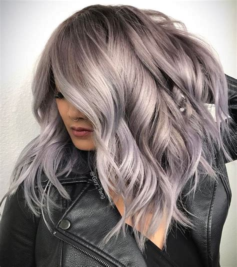 tang hair color 5 942 likes 24 comments tang 174 guy tang on