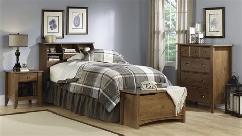 sauder bedroom furniture furniture design ideas marvelous sauder bedroom furniture