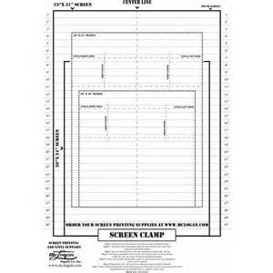 screen printing design templates screen print template screen printing invoice template
