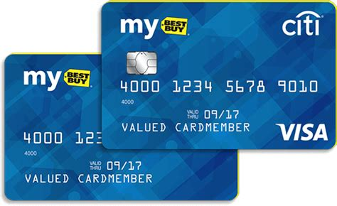 Can You Buy Gift Card With Credit Card - 30 ways to save money at best buy online and in store
