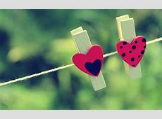 صور قلوب وحب ورومانسية احلي صورة قلوب   سوبر كايرو Unique Girly Backgrounds