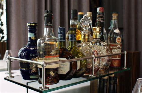 optimum wine alcohol storage shelvingcom