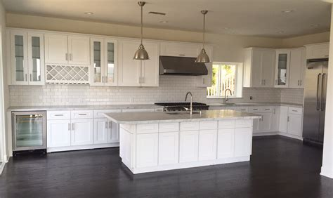 Solid Wood Kitchen Cabinets Kitchen Remodeling Renovation Chatsworth San Diego San