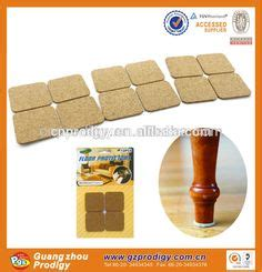 Cork Floor Protectors 1000 images about furniture floor protector cork pads on furniture floor protectors