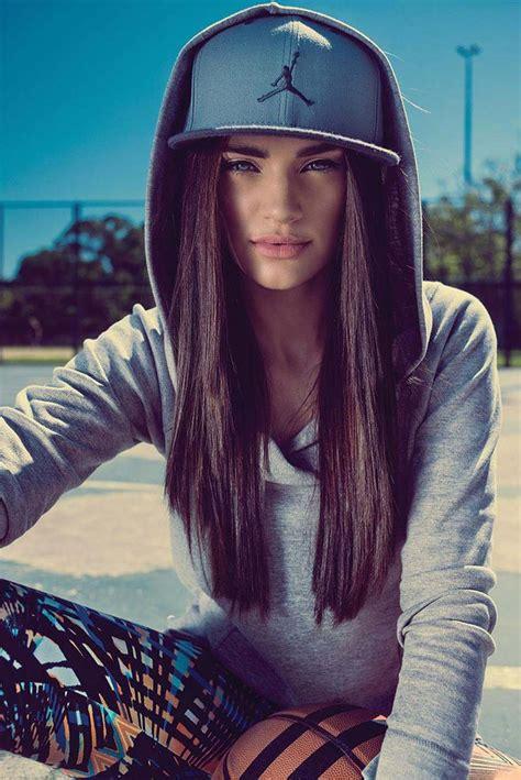 Diy Backyard Ideas For Kids Clothes Casual Outift For Teens Girls Women