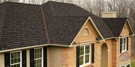 top  facts  roofing shingles roofcalcorg