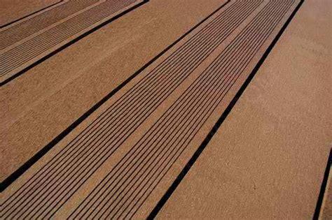 parquet terrasse composite terrasse composite deck o zen bangkirai parquet et terrasse en bois m 233 rignac et bayonne 100 bois