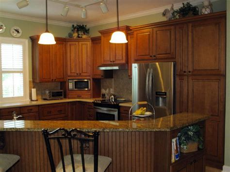 kitchen lowes kitchen planner   home design ideas