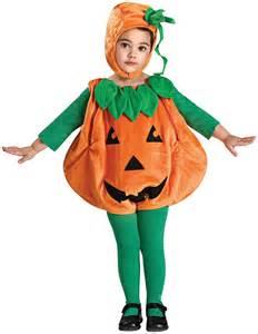 baby pumpkin toddler costume mr costumes