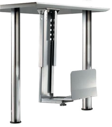 single küche computerhalterung b 252 rozubeh 246 r