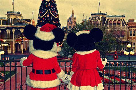 imagenes navidad tumblr animaciones navidad tumblr