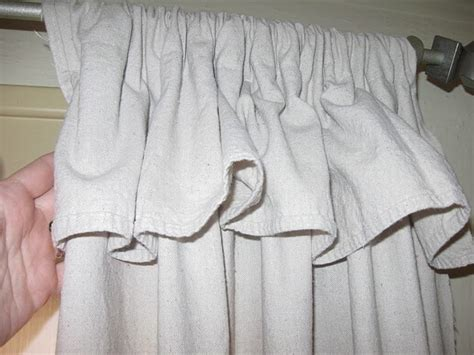 curtains made from painters drop cloths drapes made from painters drop cloth curtains and window