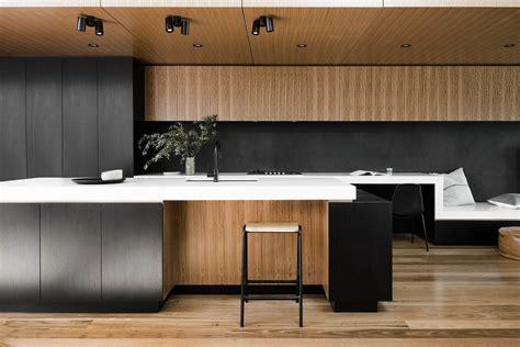 top  kitchens   kitchen design kitchen interior