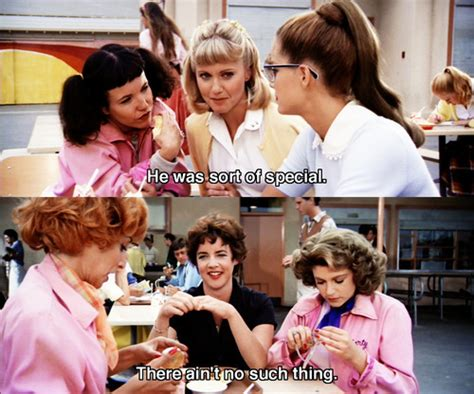 quotes from movie grease quotesgram rizzo grease movie quotes quotesgram