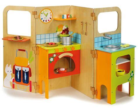 jeux de cuisine enfant cuisine en bois jouet ikea d occasion