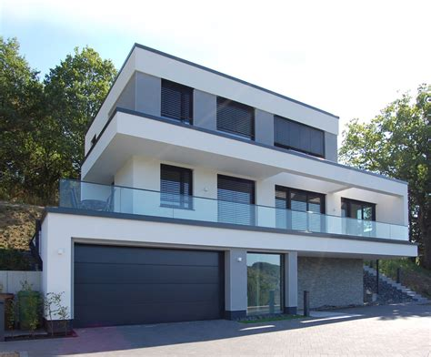 Kosten Neubau Einfamilienhaus 6430 kosten neubau einfamilienhaus neubau garten anlegen