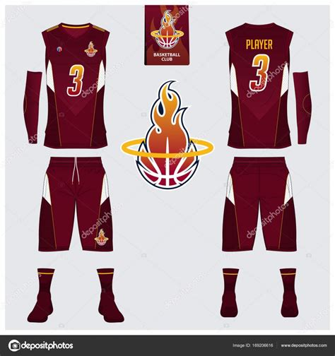 basketball jersey layout front and back basketball jersey shorts socks template for basketball