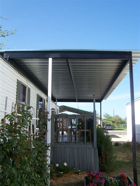 used mobile home awnings used mobile home awnings 28 images image gallery