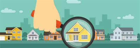 Was Muss Bei Einem Hauskauf Beachten by Haus Verkaufen Was Beachten Hier Fragen Tipps