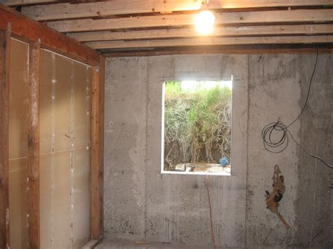 egress basement windows lowes new basement ideas how
