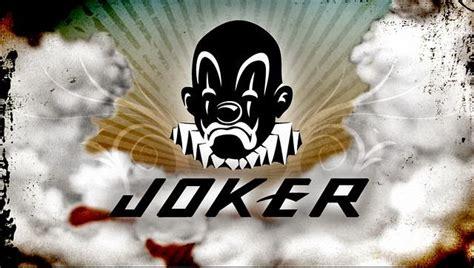 ropa joker brand m 233 xico joker brand as del precipicio on vimeo hot girls wallpaper