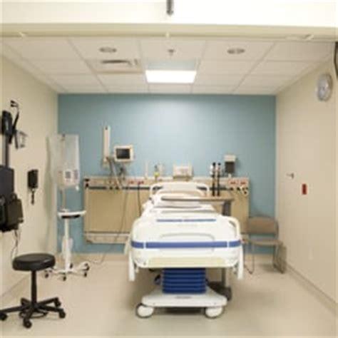 Emory Emergency Room by Grady Memorial Hospital 25 Photos 41 Reviews
