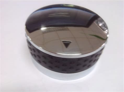 Gas Grill Knobs by Smoke Oven Reviews Shopping Smoke Oven Reviews On