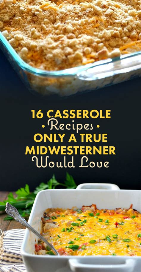 midwest comfort food 16 recipes that prove the midwest is the king of comfort food