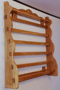 quiltmakers journey wall quilt rack i it