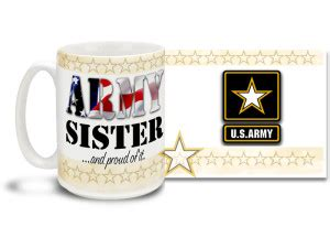 army mugs | army, navy, air force, marines, and coast