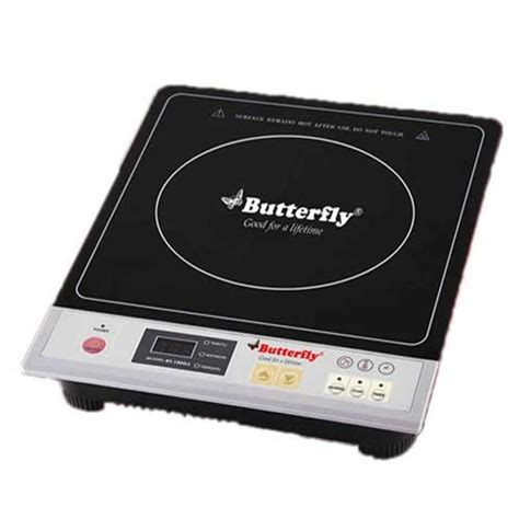 induction cooker bangladesh price induction cooker in bangladesh price 28 images induction cooker price in bangladesh philips