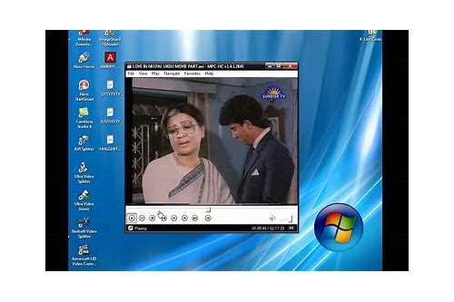 classic media player 321 free download cnet