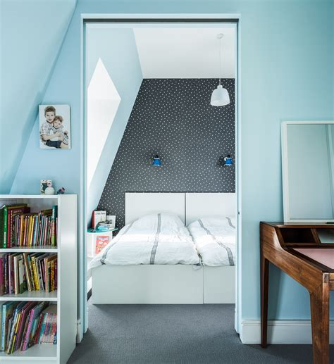 quanto costa una da letto quanto costa dipingere una stanza quanto costa dipingere