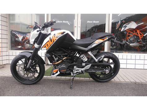 Ktm Duke 200 Black And White Ktm Duke 200 Black And White Colour