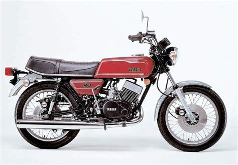 Yamaha Rd 400 Motorrad by Joint De Fourche Avec Boots Pour Yamaha Rd400 S 1977