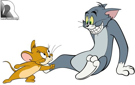 Cool pics and wallpapers for mobiles tom and jerry